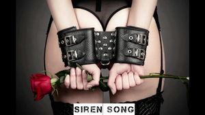 Maruv - Siren Song Porn Music Video mp4 видео