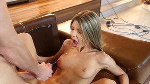 Super Cum Blast Porn Music Video mp4