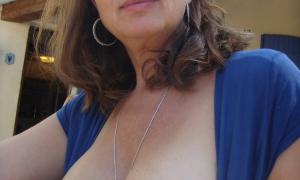 Голые сиськи 371 фото