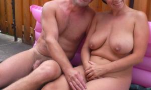 Фото голой жены с лучшим другом мужа фото