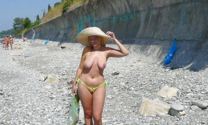 Симпатичная жена блондинка из Иркутска 5 фото