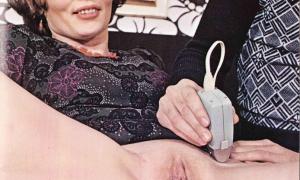 Ретро порно 12 фото