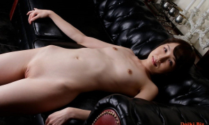 Азиатка куколка 170 фото