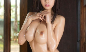 Азиатка куколка 55