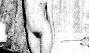 СССР эротика 102 фото