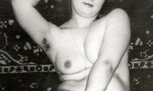 СССР эротика 104 фото