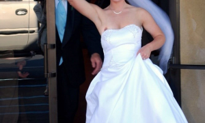 Интимное невеста 10 фото