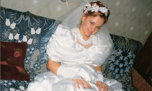 Интимное невеста 104 фото