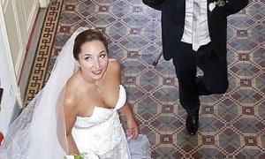 Интимное невеста 106 фото