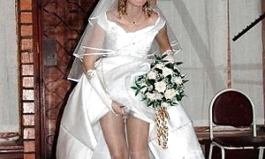 Интимное невеста 109 фото