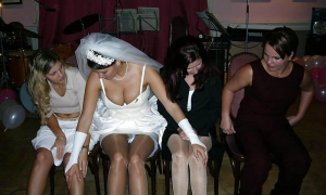 Интимное невеста 116 фото