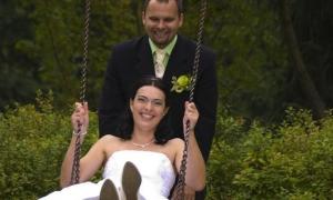 Интимное невеста 122 фото