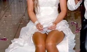 Интимное невеста 125