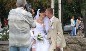 Интимное невеста 130 фото