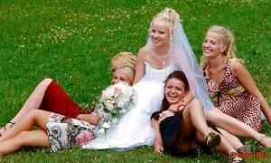 Интимное невеста 135 фото