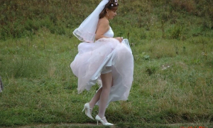Интимное невеста 142 фото