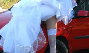 Интимное невеста 158 фото