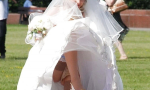 Интимное невеста 165 фото