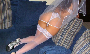Интимное невеста 184 фото