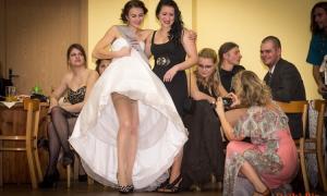 Интимное невеста 187 фото