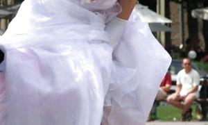 Интимное невеста 188 фото