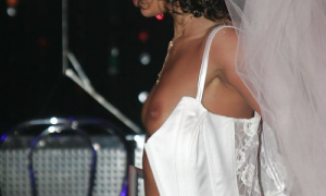 Интимное невеста 189 фото
