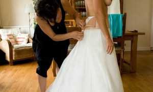 Интимное невеста 192 фото