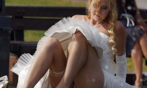 Интимное невеста 198 фото