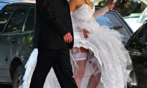 Интимное невеста 202 фото