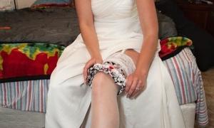 Интимное невеста 208 фото