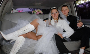 Интимное невеста 367