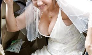 Интимное невеста 37