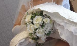 Интимное невеста 44
