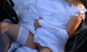 Интимное невеста 566