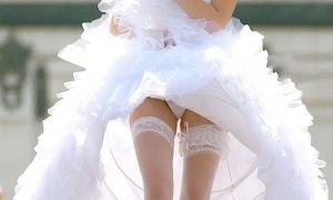 Интимное невеста 77