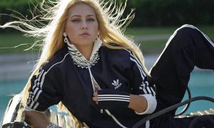 Анна Курникова 54 фото