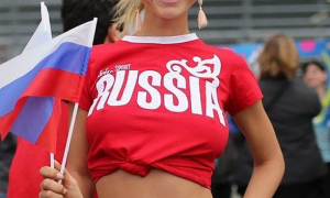 Наталья Немчинова-41