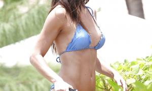 Adriana Lima 16