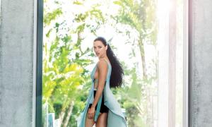 Adriana Lima 44