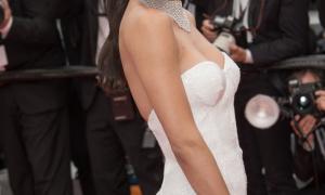 Adriana Lima 56