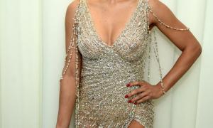 Adriana Lima 63