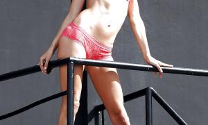Alessandra Ambrosio 67