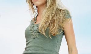 Amber Heard 16