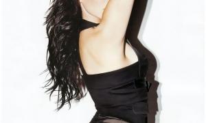 Amber Heard 28