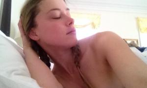 Amber Heard 51