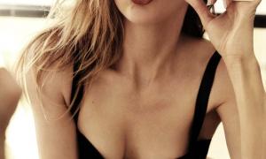 Amber Heard 68