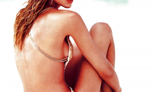 Ana Beatriz Barros 46 фото