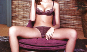 Ana Beatriz Barros 47 фото