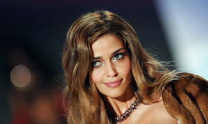 Ana Beatriz Barros 51 фото