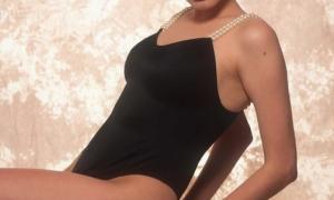 Angelina Jolie 11 фото